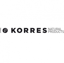 Korres natural products