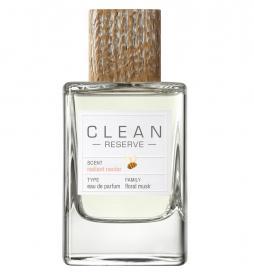 Radiant Nectar Eau de Parfum