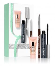 Power Lashes Set