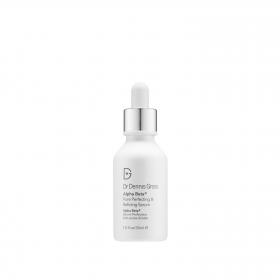 Alpha Beta® Pore Perfecting Serum