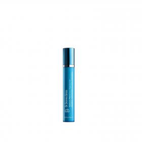 Hyaluronic Dew it Right Eye Gel