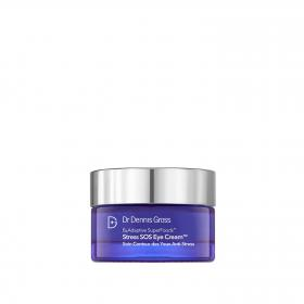 B³Adaptive SuperFoods™ Stress SOS Eye Cream