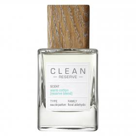Blend Warm Cotton Eau de Parfum