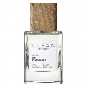 Blend Skin Eau de Parfum