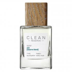 Blend Rain Eau de Parfum