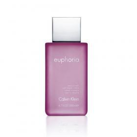 Euphoria Shower Cream