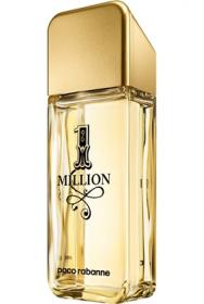 1 Million After Shave Lotion