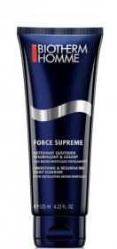 Force Supreme Reinigung