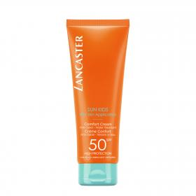 Sun Kids Cream SF50