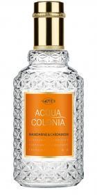 Mandarine & Cardamom Eau de Cologne