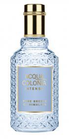 Pure Breeze of Himalaya Eau de Cologne 50 ml