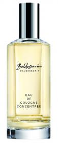Eau de Cologne Concentrée Natural Spray 50 ml