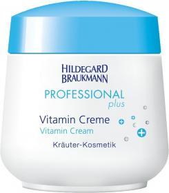Vitamin Creme
