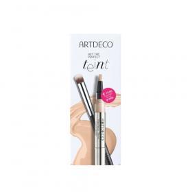 Perfect Teint Concealer & Brush Set