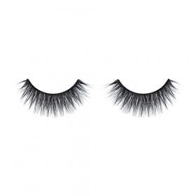 3D Eyelashes lash goddessNr. 90