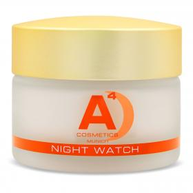 A4 Night Watch 50ml