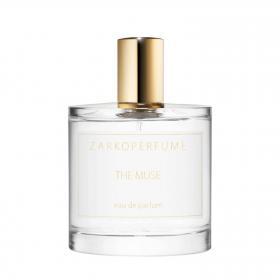 The Muse Eau de Parfum
