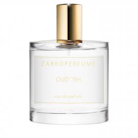 Oud'Ish Eau de Parfum