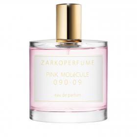 Pink Molecule 090.09 Eau de Parfum