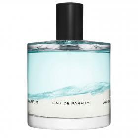 Cloud Collection No. 2 Eau de Parfum