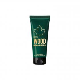 Green Wood After Shave Balm