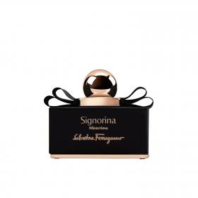 Signorina Misteriosa Eau de Parfum 50 ml