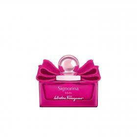 Signorina Ribelle Eau de Parfum 50 ml