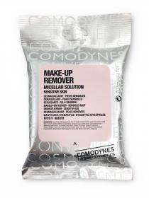 Makeup Remover Micellar