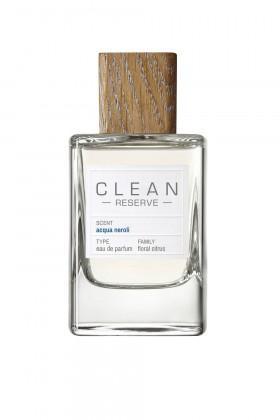 Acqua Neroli Eau de Parfum
